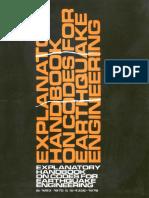 SP22.pdf