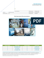 COM-PM-03-0200 Risk Improvement Recommendations 07-23-2018