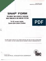HVAC Sound calcs.pdf