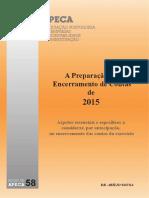 APECA_prep_Encerramento de Contas_2015.pdf