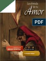 Triptico_La Ofrenda de Tu Amor_Compaginado-2