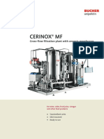 Bucher Flyer Cerinox MF_2018_E_WEB_1.pdf