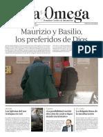 ALFA Y OMEGA - 14-11-2019.pdf