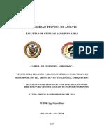 Tesis-157 Ingeniería Agronómica -CD 479