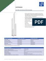 CLAROX-Membranes_04_2018_E.pdf