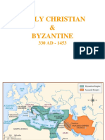 UNIT-1 early christian.pdf