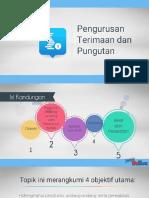 2_TERIMAAN___PUNGUTAN.pdf