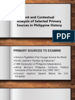 Readings-in-Philippine-History-3-PDF-VERSION.pdf