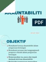 7_AKAUNTABILITI.pdf