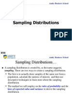 Sampling Distributions.pdf