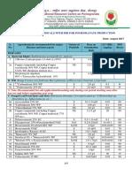 adhoc list nrc pom.pdf