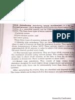 autoclaving_1.pdf