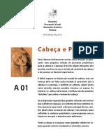 A01 Cabeca Pescoco Parte A