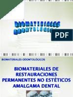 amalgama1.pdf