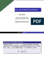 Lecture4.pdf