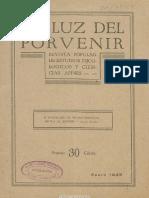 La Luz del porvenir (1913). 1-1925, no. 145.pdf