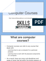 computercourses-161212124525