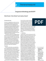 dcf77ptb_phasenlage