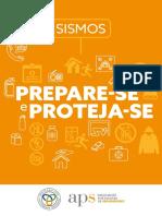 Brochura_sismos
