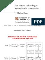 audio_and_video_coding.pdf