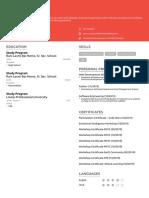 Utkarsh's Resume (3).pdf