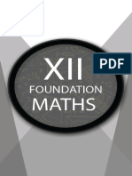 XII_Maths_Frequently Asked Question Bank..pdf
