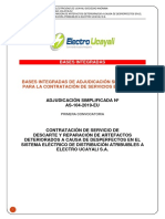 Bases_Integradas_AS10419EU__descarte_y_reparacion_20190916_104112_963.docx