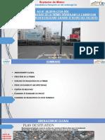 T.GHandie-Prés-entreprises-220119.pdf