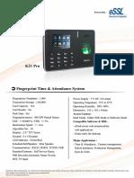 K21.pdf
