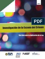 INVESTIGACION_DE_LA_ESCENA_DEL_CRIMEN.pdf