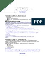 ENG301_final_term (1).pdf