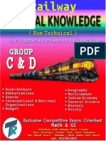 Railways book.pdf
