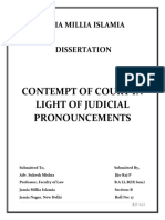 CONTEMPT OF COURT.pdf