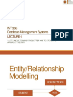 Dbms Lecturre 4 for Study Material Imp