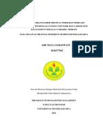 Cover Ade Maya PDF