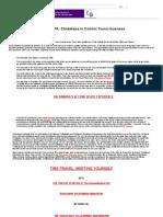 TURIYATITA_ Chidakasa in Cosmic Consciousness.pdf