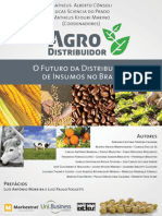 Livro Agro Distribuidor.pdf