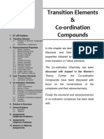 transition elements final 1