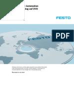 Info_DE.pdf