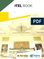 HOTEL BOOK 2018.pdf