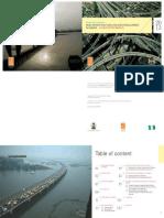 Compendium-Report PPP Nigeria