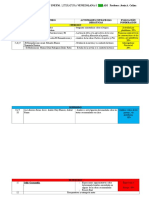 Cronograma ADI 1-2012