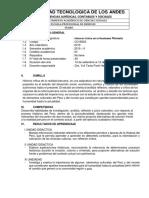 SÍLABO HISTORIA CRITICA - F.docx