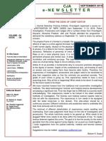 e-Newsletter September  2019.pdf