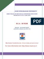 FA MSU.pdf