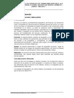 Especificaciones-Tecnicas-Veredas