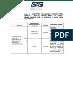 FICHA _TECNICA_SA_13_2015.PDF