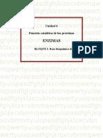 enzimas[2]