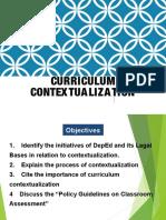 contextualizationpresentation-160909130142 (1).pdf