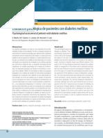 Evaluación psicológica de pacientes con diabetes mellitus.pdf